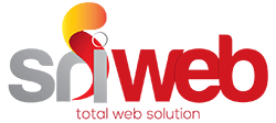 Sriweb International